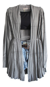 Blusinha Top Tricot Blusa Feminina Cardigan Importado 2553