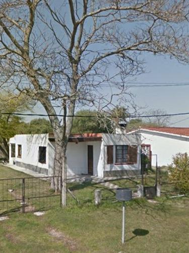 Imagen 1 de 14 de Vendo Ya X Viaje R. Inter. Salinas N. Terreno 250m2 Si Banco