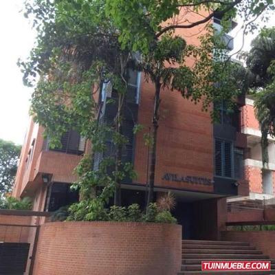 Apartamentos En Venta - La Castellana - 19-6331