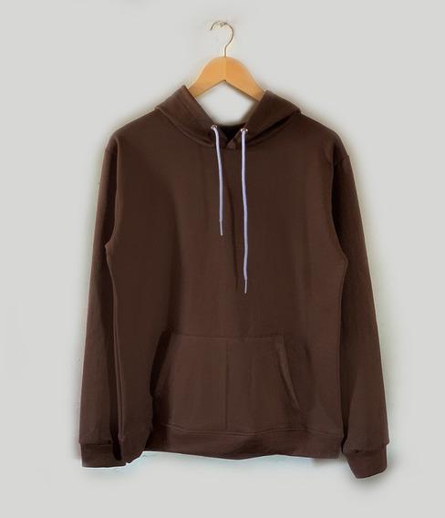 Sudadera/hoodie Cafe
