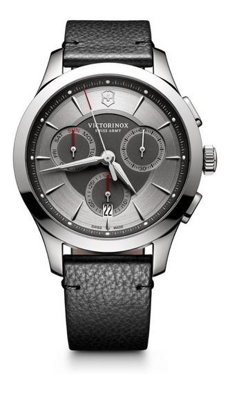 Reloj Victorinox Alliance 241748 Cronografo