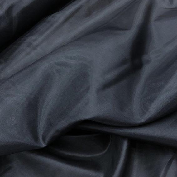 Tafeta Negra (negra)
