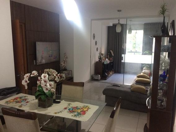 Apartamento Com 2 Quartos Para Comprar No Floresta Em Belo Horizonte/mg - 7670