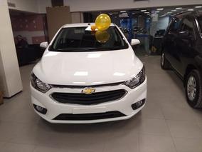 Chevrolet Prisma 1.4 Ltz 98cv Full My19 (263)oferta!
