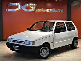 Fiat Uno Cl | 34.000 Km | 1995
