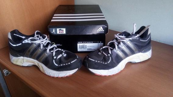 Tênis adidas Adistar