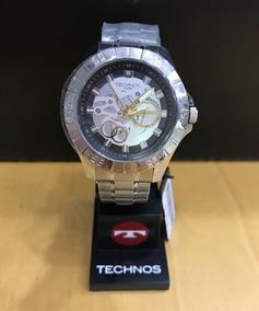 Relógio Technos Performance Race