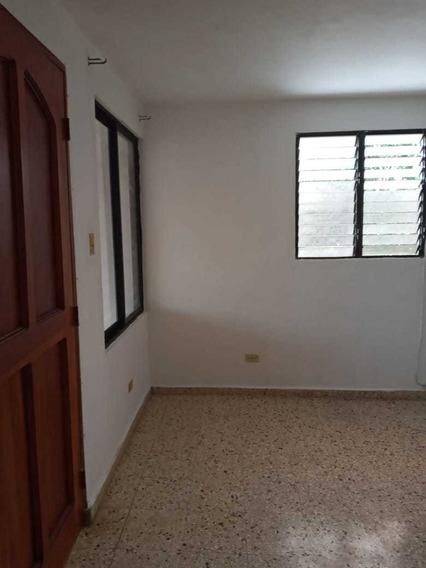 Apartamento En Alquiler En Alma Rosa 2