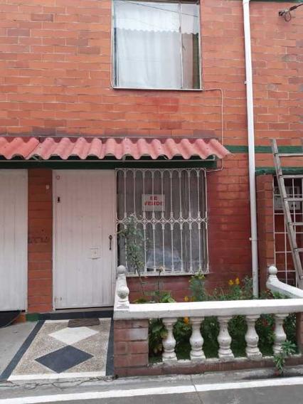 Venta De Casa En Bogota Bosa El Recreo