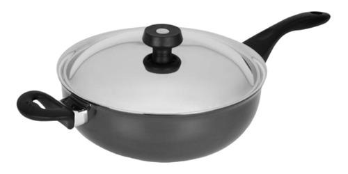 Sartén Del Chef 30 Cm