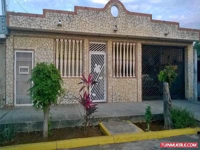 Casas En Venta - Maracaibo