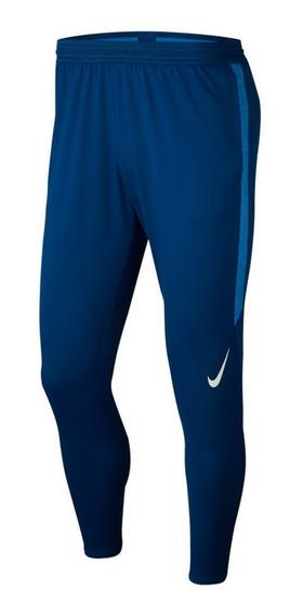 Pants Nike Dry Strike Kpz