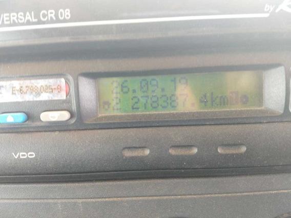Volkswagen 17.280