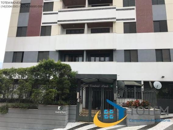 Apartamento - Ap00003 - 33278763