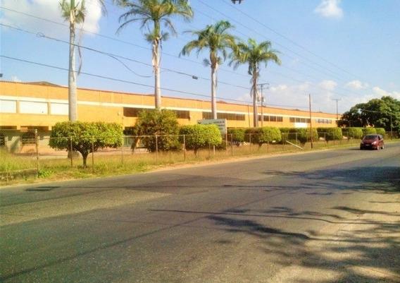 Venta De Fábrica De Bolsas Plásticas Los Guayos Carabobo
