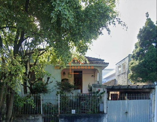Casa À Venda, 136 M² Por R$ 446.000,00 - Itaquera - São Paulo/sp - Ca0067