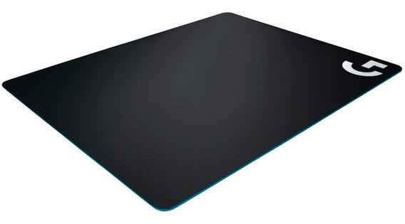 Mouse Pad Gamer De Tela Rígida G440 Logitech G