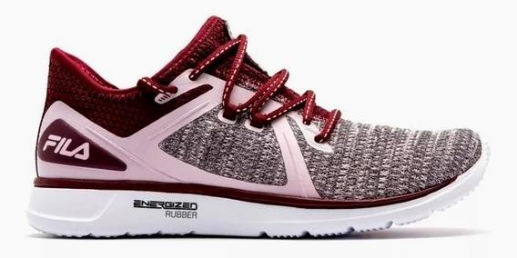 Zapatilla Fila Unisex Footwear Eternity