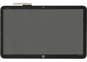 Touch Touchscreen Hp Envy 15-j063cl 15-j107cl 15-j080ez