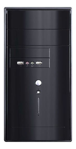 Computador Hydro Intel I3 4130 8gb Ddr3 Hd 1tb Linux Movva