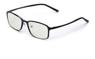 Oculos Xiaomi Ts Anti Blueray Anti Luz Azul Proteja Os Olhos