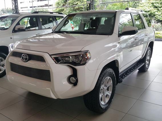 Toyota Fortuner Sw4 Ss 2020 2.8 Lts Dsl Aut 4x4