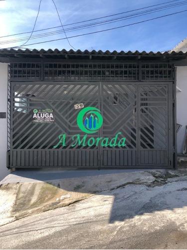 Imagem 1 de 23 de #casapara Locacao, Casa, Locacao Sem Fiador, Imoveldelocacao - Ca00180 - 4819415