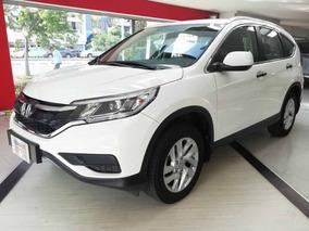 Honda Crv 2016 Lx 4x4