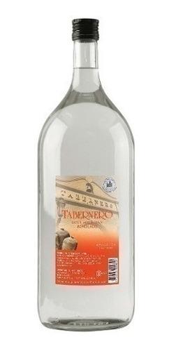 Tabernero Blend 2 Lts Destilado De Uva /bbvinos