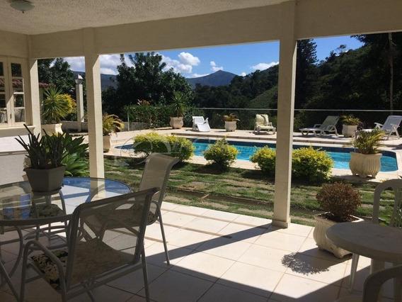 Casa - Nogueira - Ref: 44 - V-iga2235