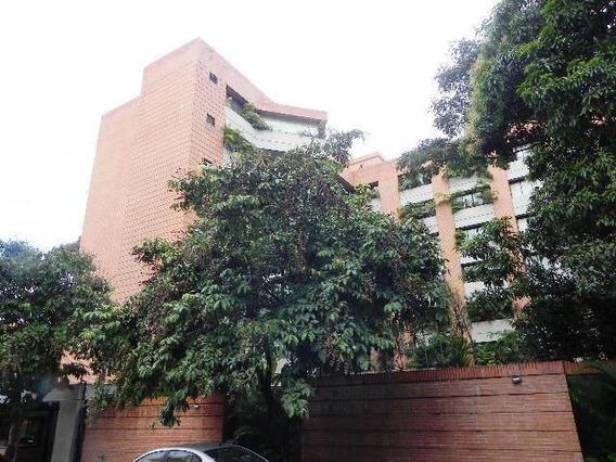 Apartamentos En Venta Ab Mr Mls #17-15429 -- 04142354081