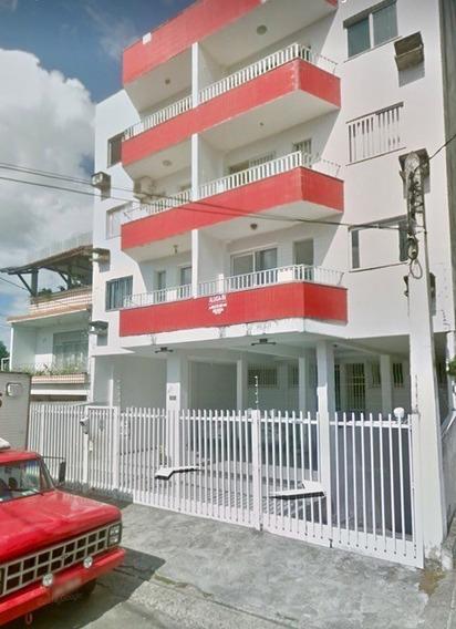 Apartamento 1/4 Em Itabuna - 474