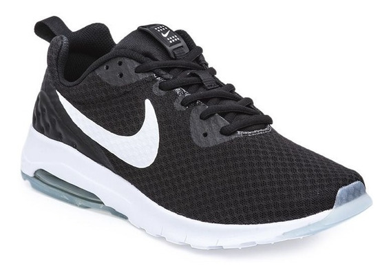 Zapatillas Nike Air Max Motion Lw H