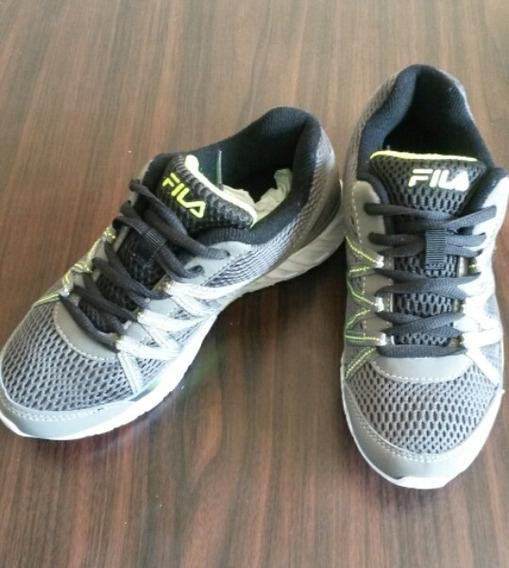 Zapatos Deportivos Unisex