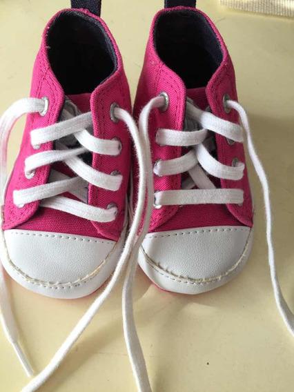 debajo Autocomplacencia Casa  a8272f13757 descuento más bajo zapatos gucci para niña usado en mercado  libre méxico - mundo-vivo.com