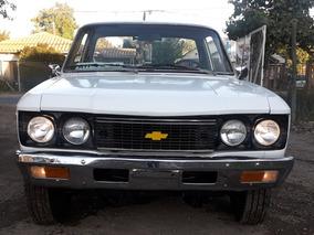Chevrolet 1980 ..