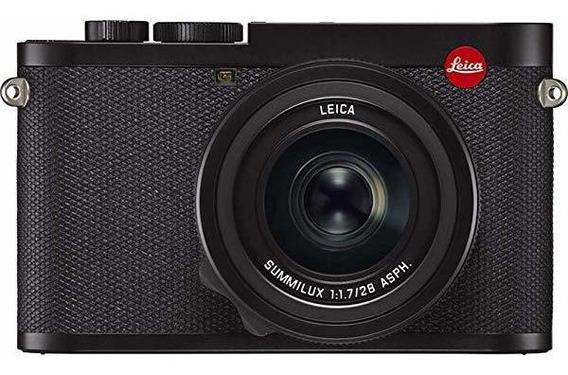 Leica Q2 Digital Camara 19050 ®