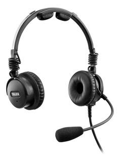 Headset Telex Airman 850 Anr