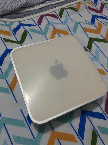 Apple Mac Mini A1114
