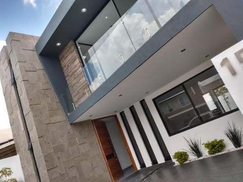 Casa Sola En Venta Fracc Punta Del Este