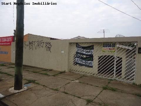 Imagem 1 de 20 de Casa À Venda Em Vila Mimosa - Ca090977