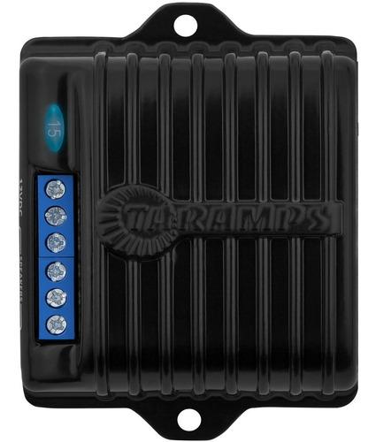 Modulo Taramps Ds 160x2 160w 2canais Amplificador Automotivo