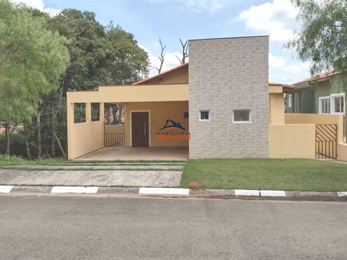 Casa - Ca00185 - 69500479