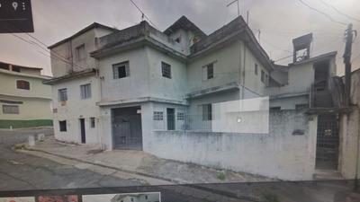Prédio Vila Formosa 1170m2 Próx. Jd Anália Franco Rende 8mil