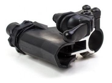 Manicoto Embreagem Wrf 250/450 03/12 Br Parts