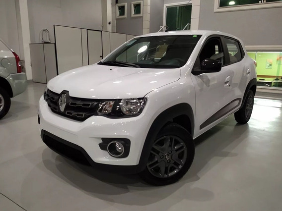 Autos Renault Kwid Honda Peugeot Volkswagen Up Gol Trend G
