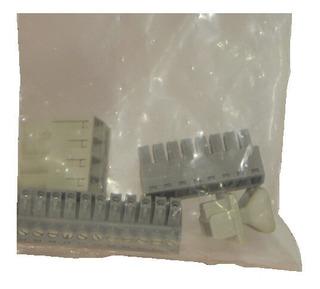Terminal Kit Cu310/d410 6sl3064-8la00-0aa0