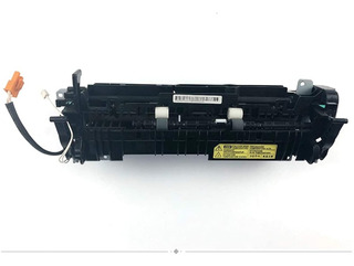 Fusor Xerox Wc 3225, 3260 Nuevos En Caja 126n00431.