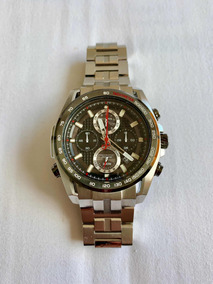 Relógio Bulova Precisionist Original
