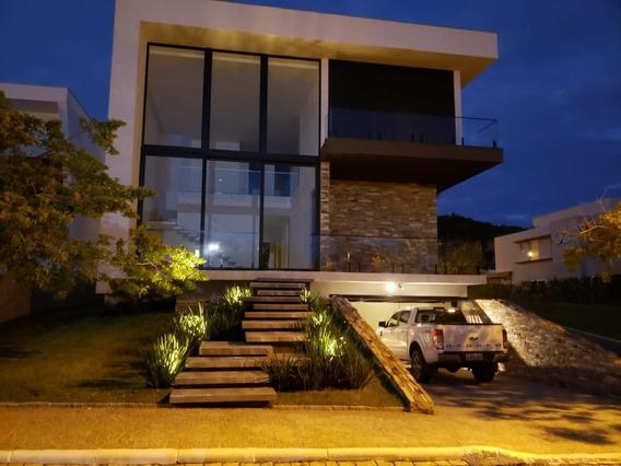 Casa Em Condomínio Vivendas Do Atlântico - 453
